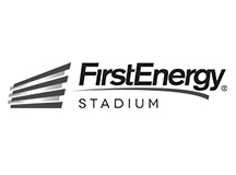 First Energy Stadium
