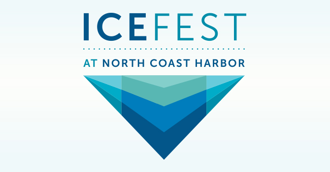 Ice Fest returning to Cleveland