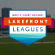Lakefront Leagues at North Coast Harbor