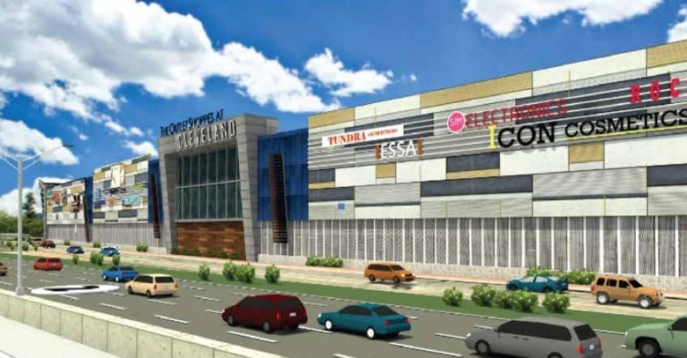 outlet-mall-developer-pursues-downtown-cleveland-site--fec7ac6387452cee