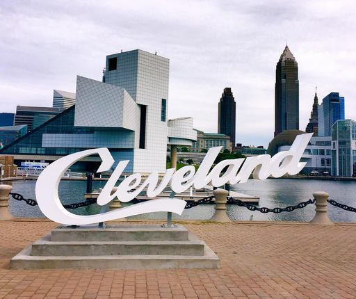 cle-sign