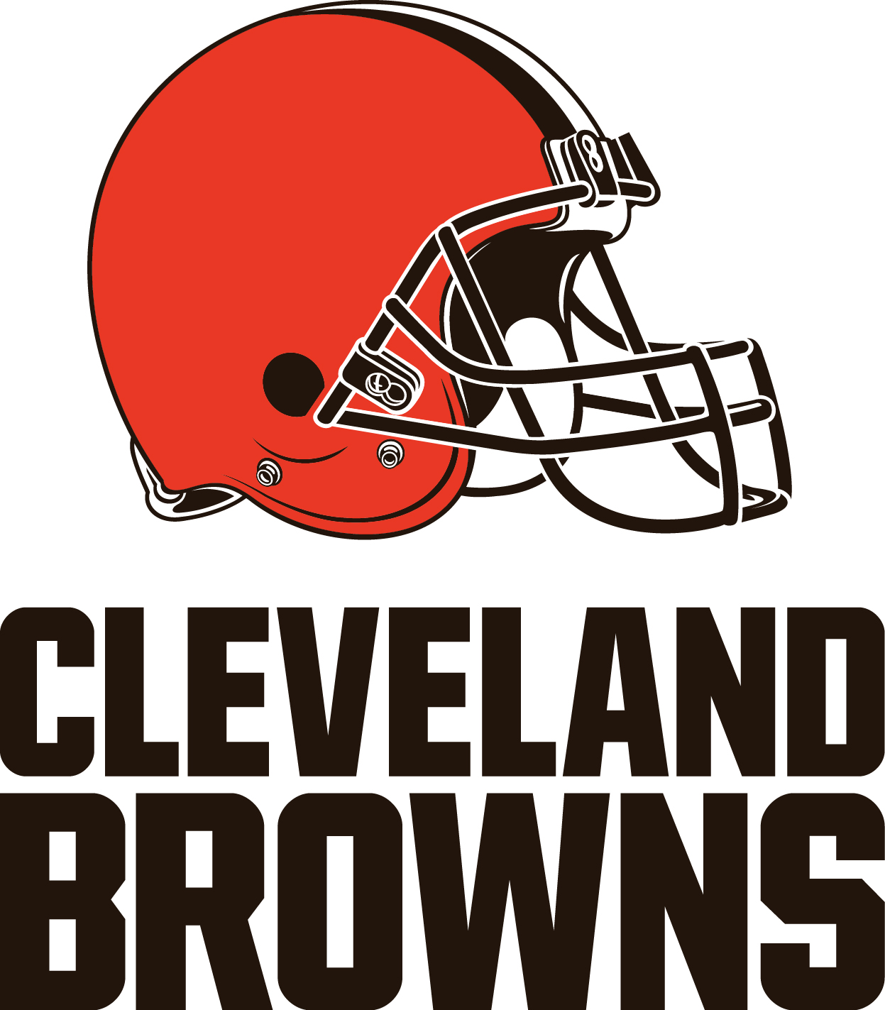 Cleveland Browns Vs Pittsburgh Steelers North Coast Harbor