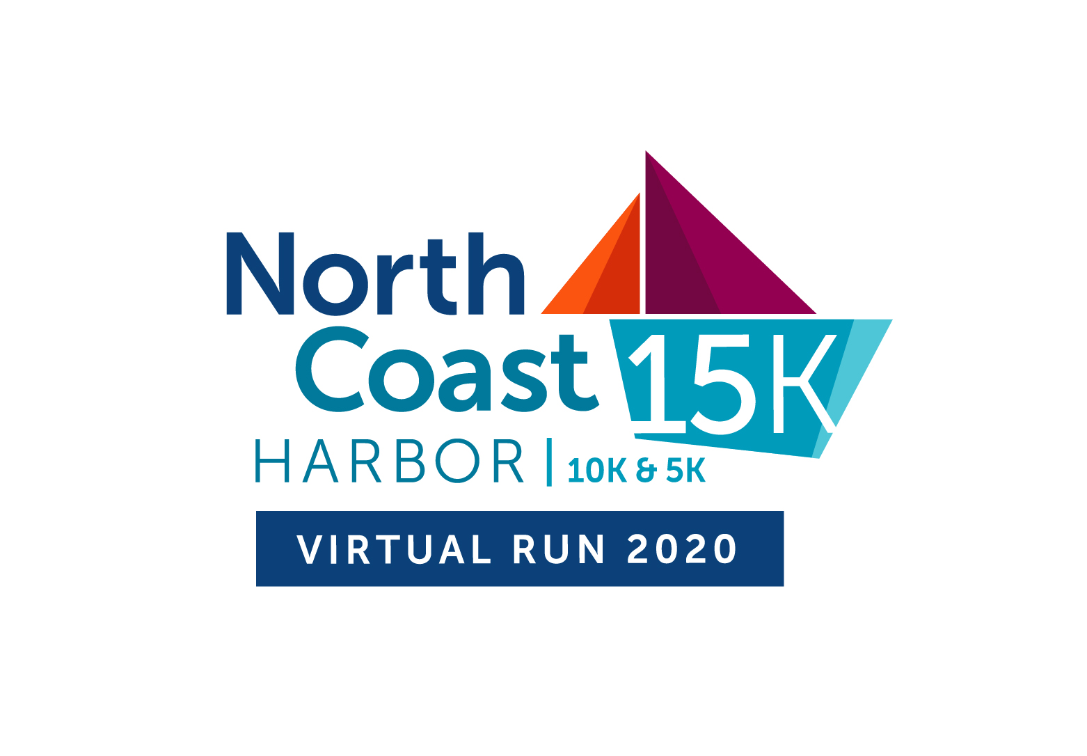 North Coast Harbor August Newsletter
