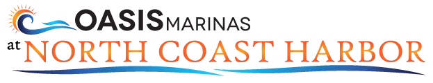 Oasis Marinas at North Coast Harbor